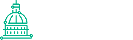 Crypto For Congress