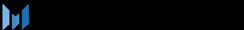 Messari logo