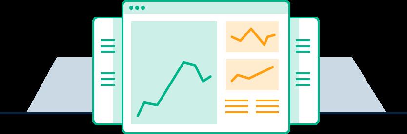 metrics on tablet abstract