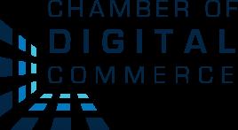 digital chamber of commerce logo